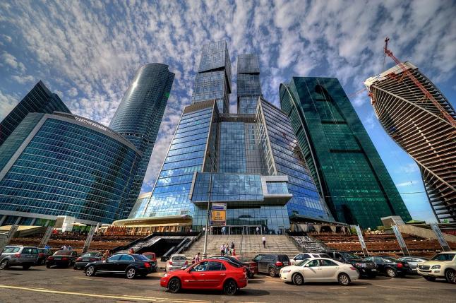 Фото - Частная гостиница 87 кв.м с доходом 75 000/месяц