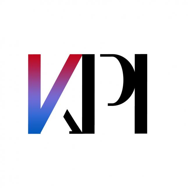 Фото - KPI