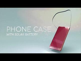 Фото - Новый тип аксессуара для смартфонов и планшетов