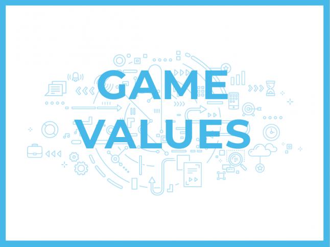Фото - Продажа игровых ценностей в играх