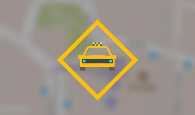 Фото - Полный сервис такси/перевозок/доставки по всему миру
