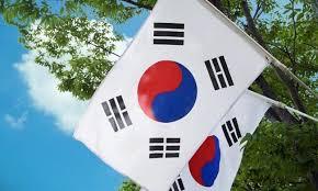 Фото - Дистрибуция товаров из Кореи