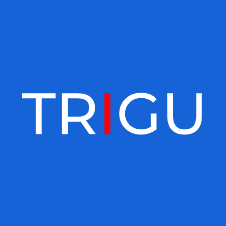 Фото - TRIGU