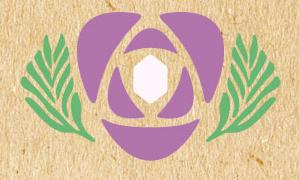 Фото - Цех по производству арахисовой халвы и эко-продукции