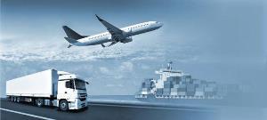 Ярмарка технологий складской и транспортной логистики