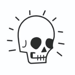 Фото - Онлайн-площадка для тату-мастеров и клиентов