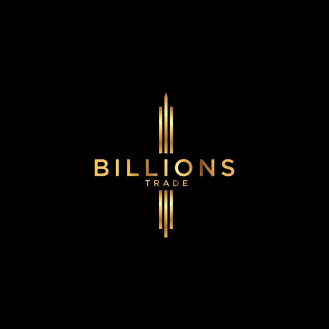 Фото - Billion