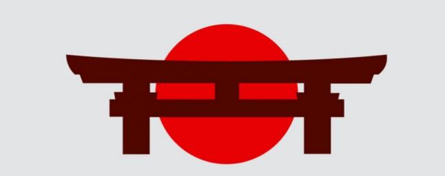 Фото - Открытие ресторана японской кухни с 0
