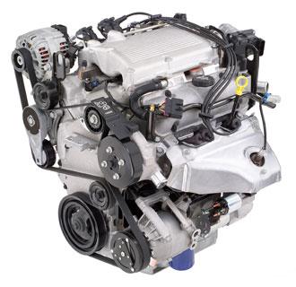 Фото - Двигатель внутреннего сгорания на воде.