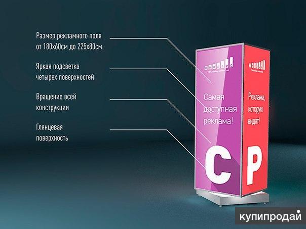 Фото - Заработок на рекламе
