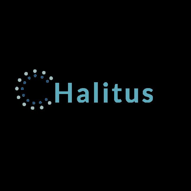 Фото - Halitus