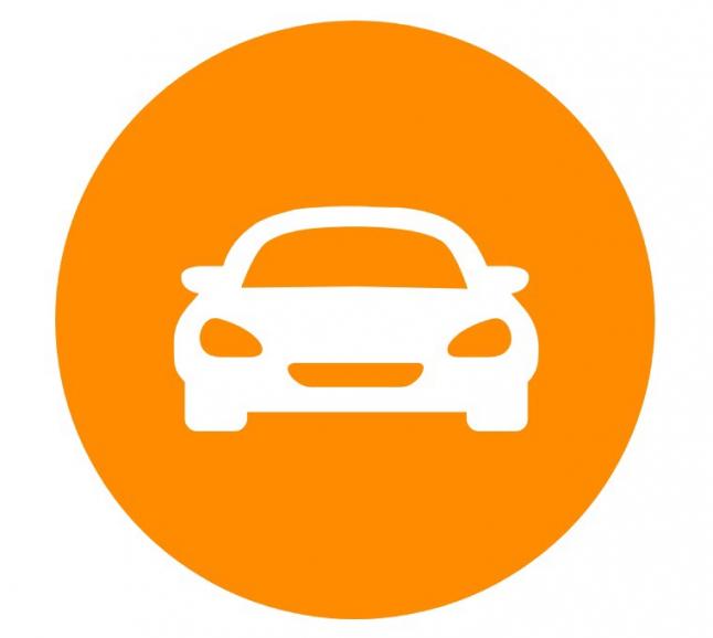 Фото - Купля-продажа автомобилей по всему миру