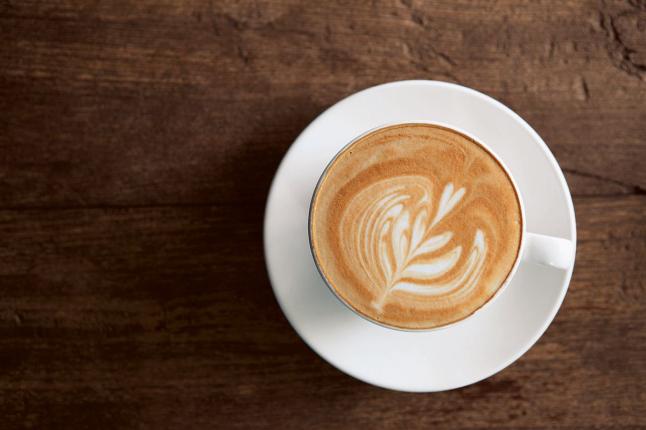 Фото - Крафтовое кафе