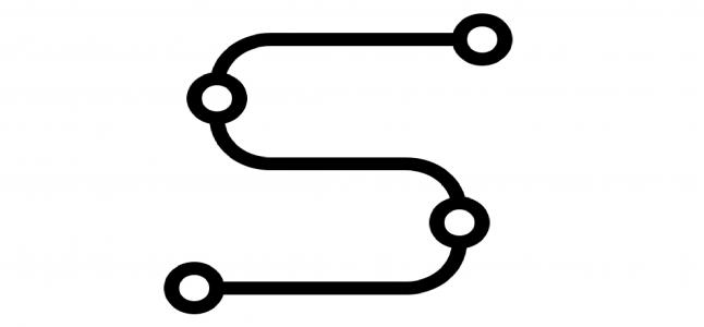 Создание коммуникац.-ной платформы для участников тур.сферы