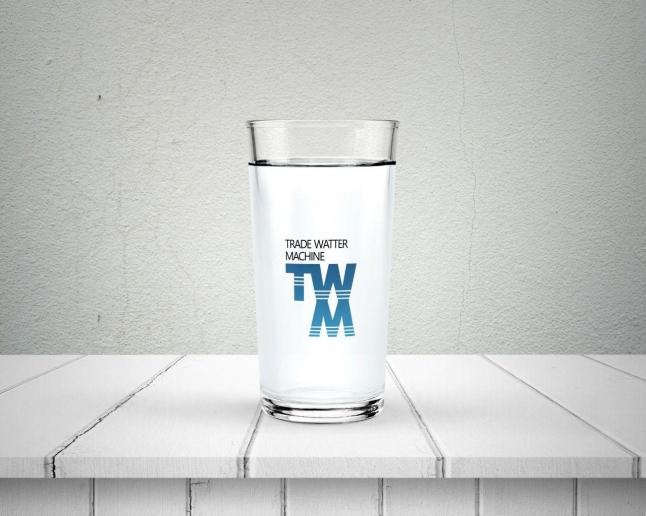 Фото - Продажа чистой питьевой воды
