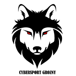 Фото - Развитие киберспорта в Чеченской Республике
