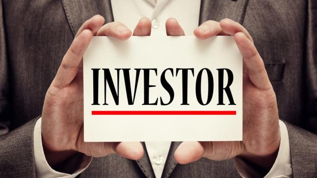 Фото - Я инвестор, ищу со-инвесторов. Доход 6 проц/мес
