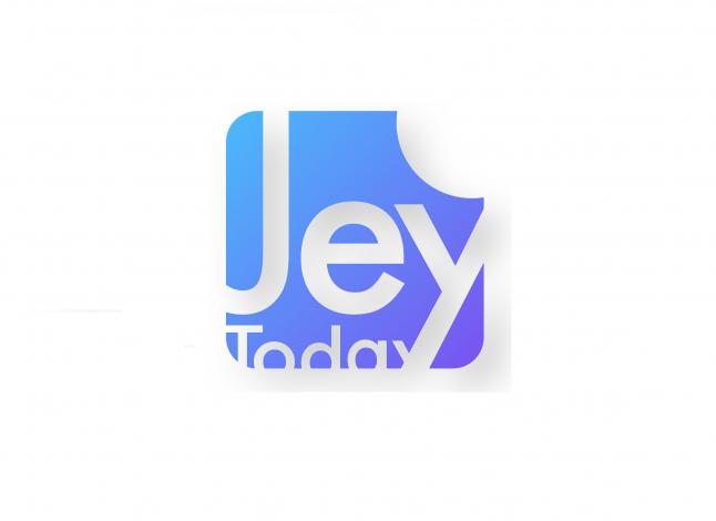 Фото - Jey Today LLC