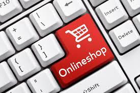 Фото - Интернет магазин сантехники и теплотехники для дома и офиса