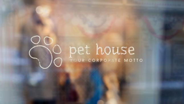 Фото - Pet House