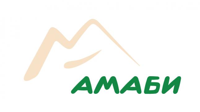 Photo - Amabi
