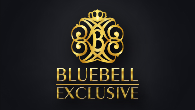 Фото - Bluebell Exclusive