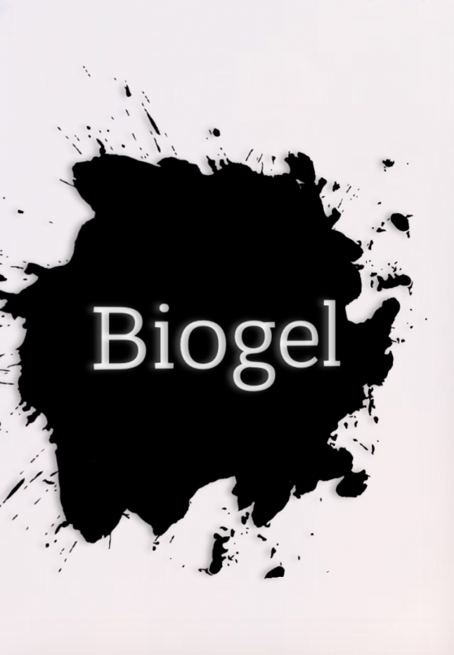 Фото - BIOGEL