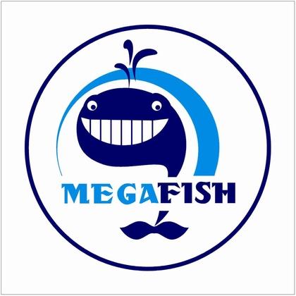 Фото - Оптовая продажа рыбопродукции