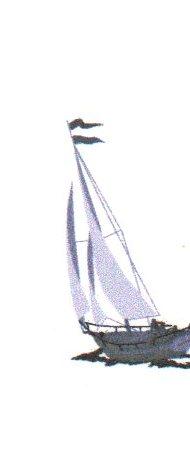 Фото - Усинская судоходная компания