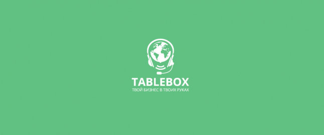 Фото - tablebox