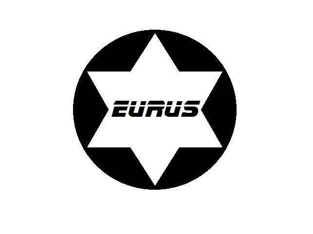 Фото - EURUS