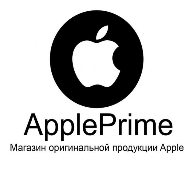 Фото - ApplePrime