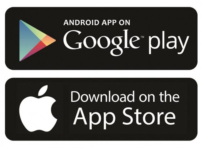 Фото - Мобильное приложение в сфере отдыха и развлечений