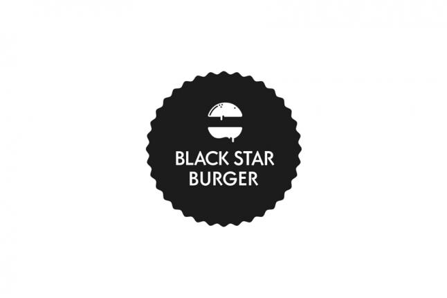Фото - Black star Burger