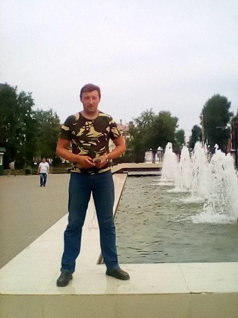 Фото - ИП Жуков Сергей