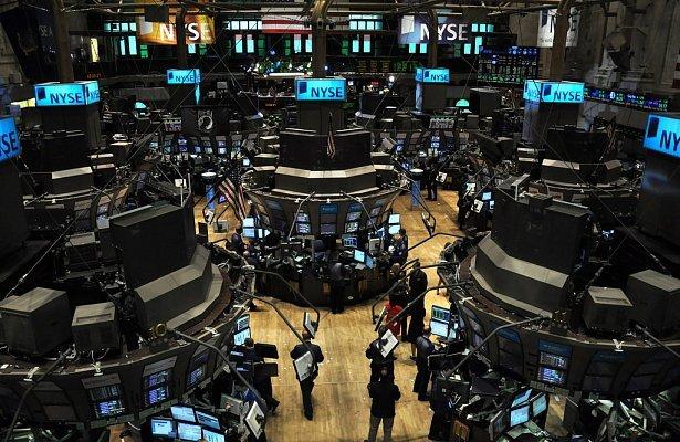 Фото - Торговля бинарными опционами