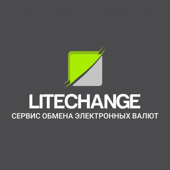 Фото - Сервис обмена электронных валют