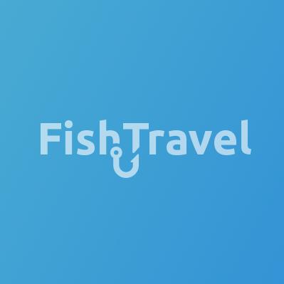 Photo - Fish.Travel