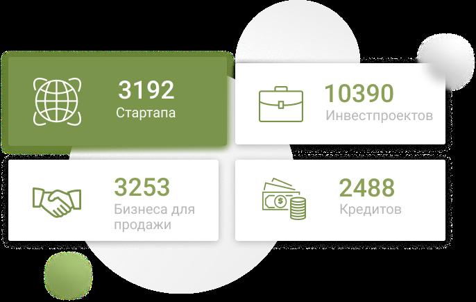 Изображение - Стартапы, инвестиции, биржа стартапов 1.Group-24-ru
