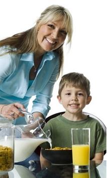 Фото - Безтемпературная стерилизация жидких пищевых продуктов
