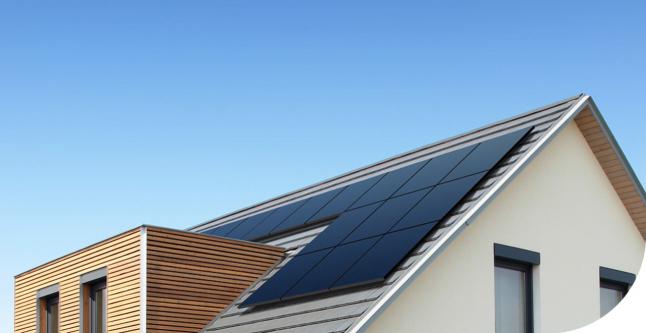 Фото - Дистрибуция солнечных панелей
