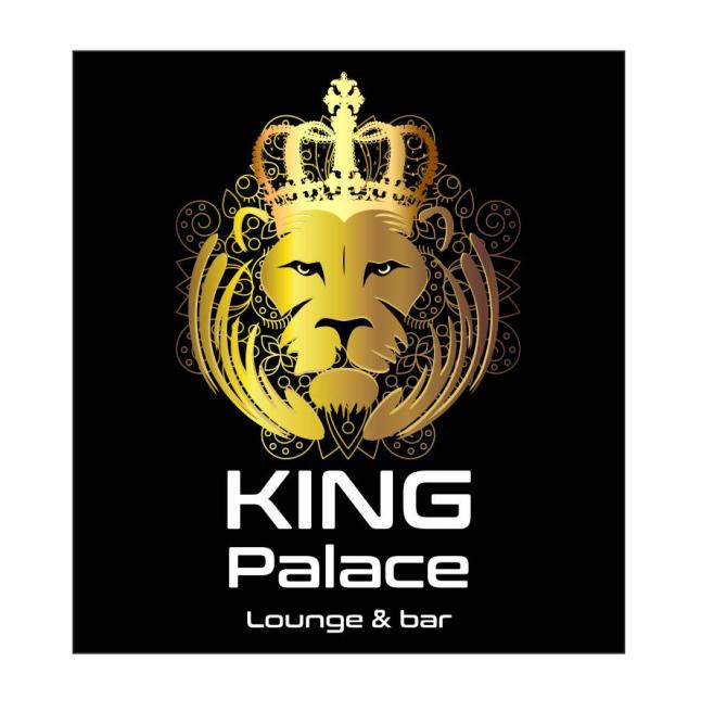 Фото - KING Palace
