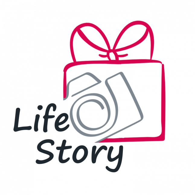 Фото - Life Story