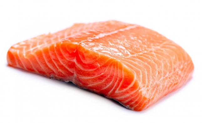 Фото - Заводы по производству рыбы (форели)