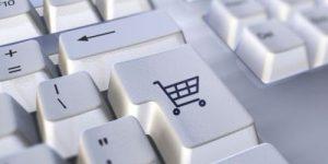 Работа с гос закупками и тендерами