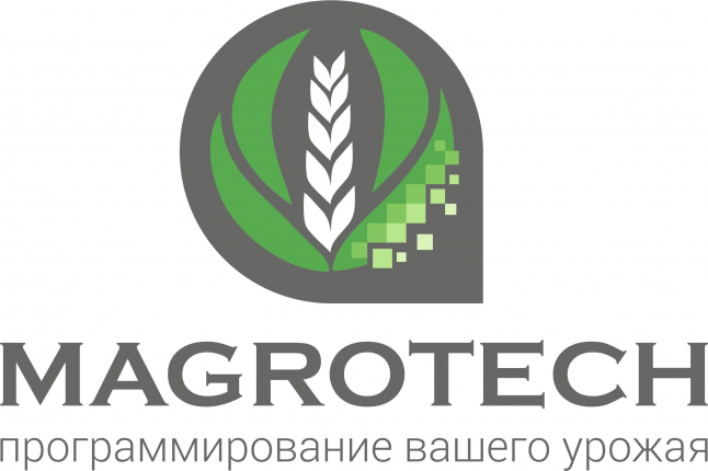 Photo - Magrotech