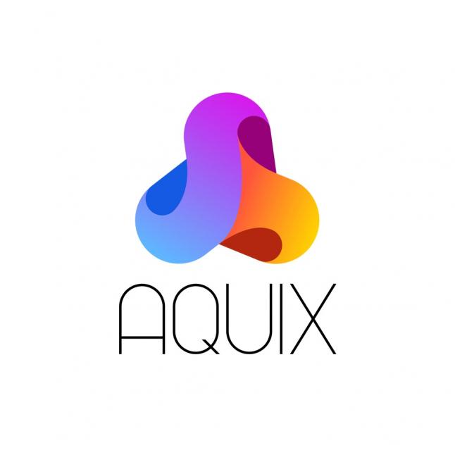 Фото - Aquix