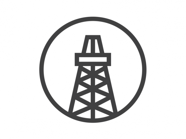 Фото - увеличение оборота компании по реализации Нефти для НПЗ