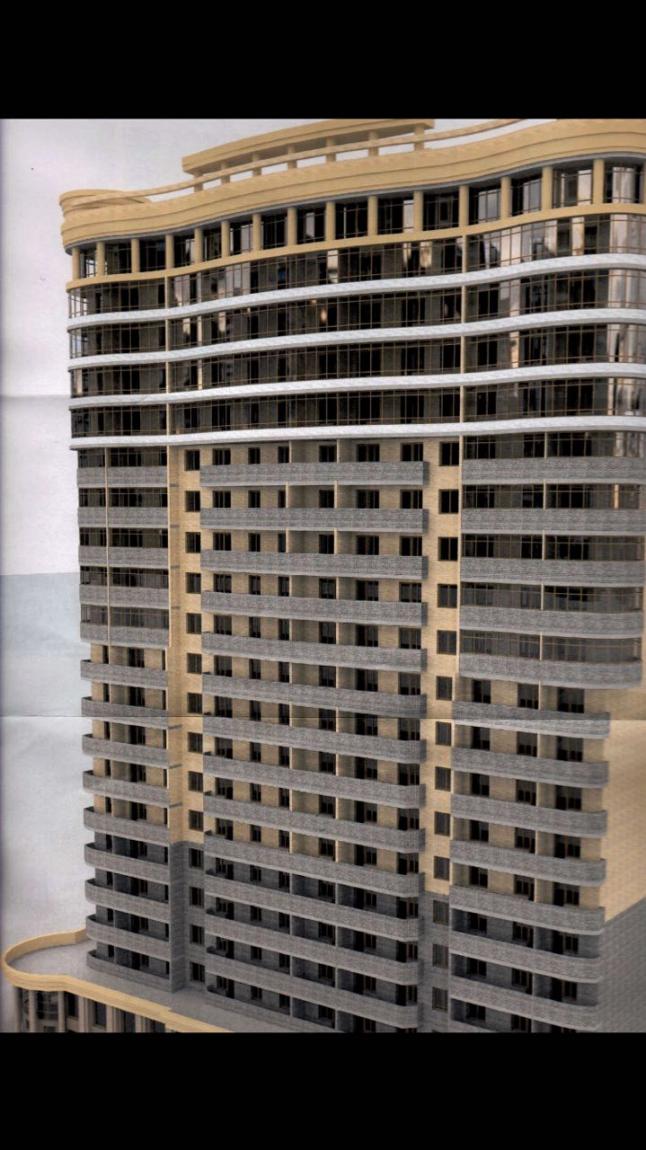 Фото - Строительство многоквартирных домов