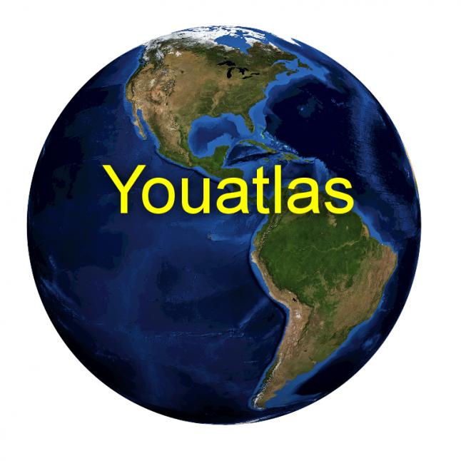 Фото - Youatlas - экскурсии по всему миру